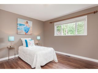 "Photo 7: 20094 FERNRIDGE Crescent in Langley: Brookswood Langley House for sale in ""Brookswood/Fernridge"" : MLS®# R2432101"