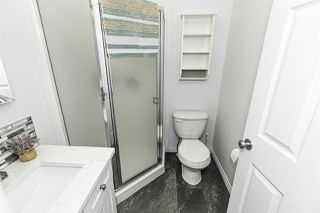 Photo 24: 7822 SCHMID Place in Edmonton: Zone 14 House for sale : MLS®# E4187807
