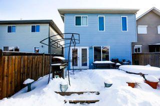 Photo 26: 7822 SCHMID Place in Edmonton: Zone 14 House for sale : MLS®# E4187807