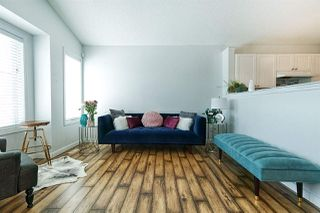 Photo 3: 7822 SCHMID Place in Edmonton: Zone 14 House for sale : MLS®# E4187807