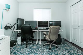 Photo 22: 7822 SCHMID Place in Edmonton: Zone 14 House for sale : MLS®# E4187807