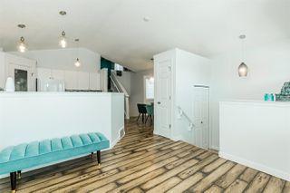 Photo 5: 7822 SCHMID Place in Edmonton: Zone 14 House for sale : MLS®# E4187807
