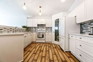 Photo 7: 7822 SCHMID Place in Edmonton: Zone 14 House for sale : MLS®# E4187807