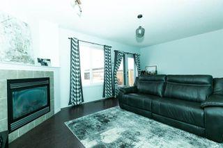 Photo 21: 7822 SCHMID Place in Edmonton: Zone 14 House for sale : MLS®# E4187807