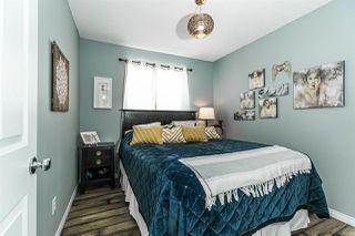 Photo 18: 7822 SCHMID Place in Edmonton: Zone 14 House for sale : MLS®# E4187807