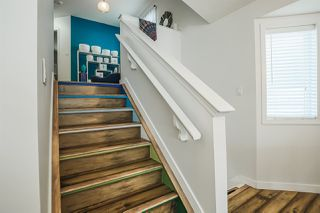 Photo 13: 7822 SCHMID Place in Edmonton: Zone 14 House for sale : MLS®# E4187807