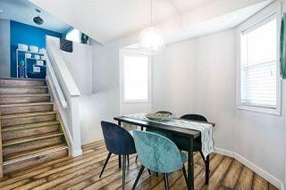 Photo 12: 7822 SCHMID Place in Edmonton: Zone 14 House for sale : MLS®# E4187807