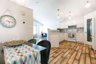 Photo 11: 7822 SCHMID Place in Edmonton: Zone 14 House for sale : MLS®# E4187807