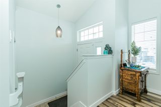 Photo 2: 7822 SCHMID Place in Edmonton: Zone 14 House for sale : MLS®# E4187807