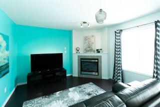 Photo 19: 7822 SCHMID Place in Edmonton: Zone 14 House for sale : MLS®# E4187807