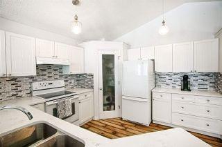 Photo 6: 7822 SCHMID Place in Edmonton: Zone 14 House for sale : MLS®# E4187807