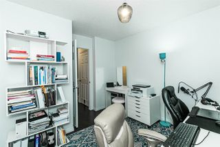Photo 23: 7822 SCHMID Place in Edmonton: Zone 14 House for sale : MLS®# E4187807