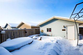 Photo 25: 7822 SCHMID Place in Edmonton: Zone 14 House for sale : MLS®# E4187807