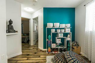 Photo 14: 7822 SCHMID Place in Edmonton: Zone 14 House for sale : MLS®# E4187807