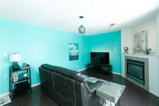 Photo 20: 7822 SCHMID Place in Edmonton: Zone 14 House for sale : MLS®# E4187807