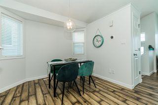 Photo 10: 7822 SCHMID Place in Edmonton: Zone 14 House for sale : MLS®# E4187807