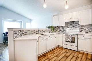 Photo 9: 7822 SCHMID Place in Edmonton: Zone 14 House for sale : MLS®# E4187807