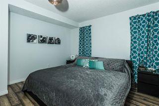 Photo 16: 7822 SCHMID Place in Edmonton: Zone 14 House for sale : MLS®# E4187807
