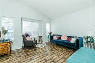 Photo 4: 7822 SCHMID Place in Edmonton: Zone 14 House for sale : MLS®# E4187807