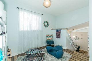 Photo 15: 7822 SCHMID Place in Edmonton: Zone 14 House for sale : MLS®# E4187807