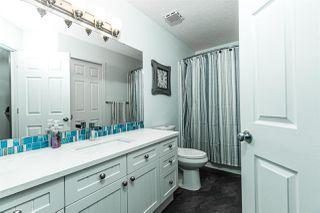 Photo 17: 7822 SCHMID Place in Edmonton: Zone 14 House for sale : MLS®# E4187807