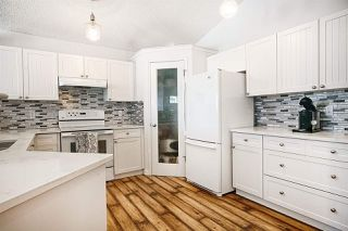 Photo 8: 7822 SCHMID Place in Edmonton: Zone 14 House for sale : MLS®# E4187807