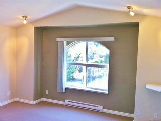 Photo 9: 1395 Rose Ann Dr in NANAIMO: Na Departure Bay House for sale (Nanaimo)  : MLS®# 834522
