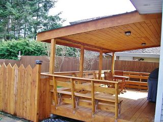 Photo 11: 1395 Rose Ann Dr in NANAIMO: Na Departure Bay House for sale (Nanaimo)  : MLS®# 834522