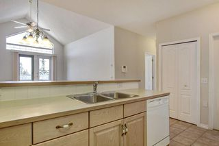 Photo 8: 2113 PATTERSON View SW in Calgary: Patterson Apartment for sale : MLS®# C4290598