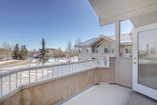 Photo 26: 2113 PATTERSON View SW in Calgary: Patterson Apartment for sale : MLS®# C4290598