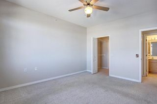 Photo 16: 2113 PATTERSON View SW in Calgary: Patterson Apartment for sale : MLS®# C4290598