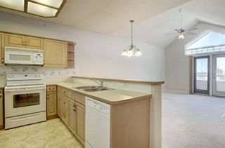 Photo 6: 2113 PATTERSON View SW in Calgary: Patterson Apartment for sale : MLS®# C4290598