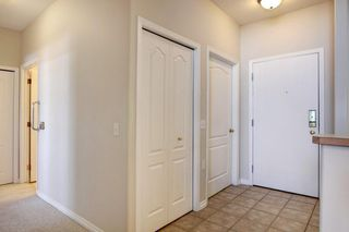 Photo 5: 2113 PATTERSON View SW in Calgary: Patterson Apartment for sale : MLS®# C4290598