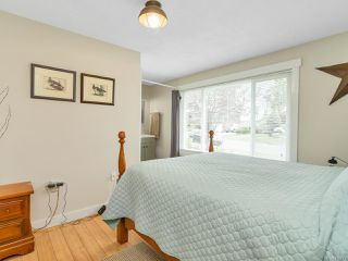Photo 14: 1956 Galerno Rd in CAMPBELL RIVER: CR Willow Point House for sale (Campbell River)  : MLS®# 837743
