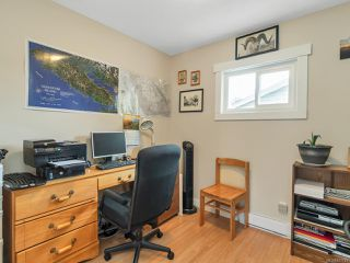 Photo 17: 1956 Galerno Rd in CAMPBELL RIVER: CR Willow Point House for sale (Campbell River)  : MLS®# 837743