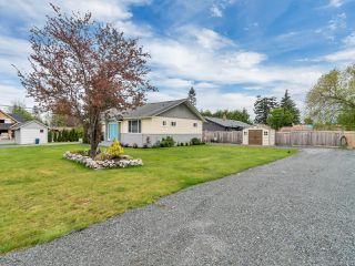 Photo 30: 1956 Galerno Rd in CAMPBELL RIVER: CR Willow Point House for sale (Campbell River)  : MLS®# 837743