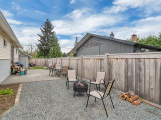 Photo 25: 1956 Galerno Rd in CAMPBELL RIVER: CR Willow Point House for sale (Campbell River)  : MLS®# 837743