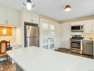 Photo 5: 1956 Galerno Rd in CAMPBELL RIVER: CR Willow Point House for sale (Campbell River)  : MLS®# 837743