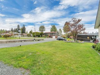 Photo 27: 1956 Galerno Rd in CAMPBELL RIVER: CR Willow Point House for sale (Campbell River)  : MLS®# 837743