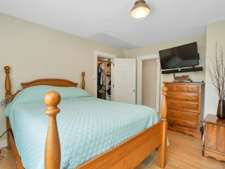 Photo 15: 1956 Galerno Rd in CAMPBELL RIVER: CR Willow Point House for sale (Campbell River)  : MLS®# 837743
