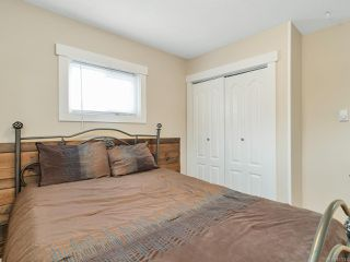 Photo 21: 1956 Galerno Rd in CAMPBELL RIVER: CR Willow Point House for sale (Campbell River)  : MLS®# 837743