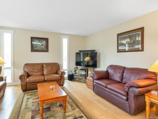 Photo 8: 1956 Galerno Rd in CAMPBELL RIVER: CR Willow Point House for sale (Campbell River)  : MLS®# 837743