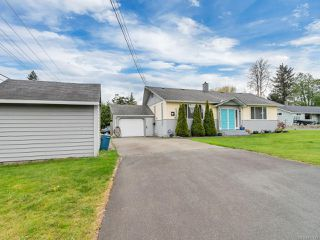Photo 28: 1956 Galerno Rd in CAMPBELL RIVER: CR Willow Point House for sale (Campbell River)  : MLS®# 837743