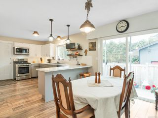 Photo 7: 1956 Galerno Rd in CAMPBELL RIVER: CR Willow Point House for sale (Campbell River)  : MLS®# 837743
