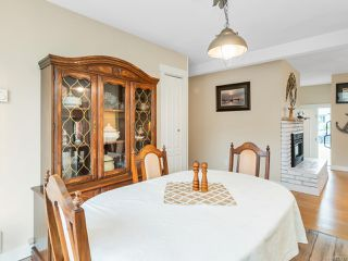 Photo 6: 1956 Galerno Rd in CAMPBELL RIVER: CR Willow Point House for sale (Campbell River)  : MLS®# 837743