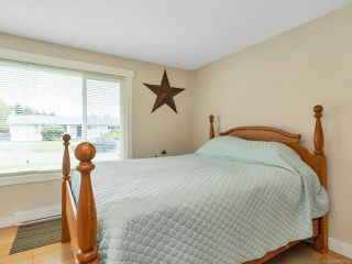 Photo 13: 1956 Galerno Rd in CAMPBELL RIVER: CR Willow Point House for sale (Campbell River)  : MLS®# 837743