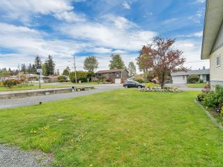 Photo 29: 1956 Galerno Rd in CAMPBELL RIVER: CR Willow Point House for sale (Campbell River)  : MLS®# 837743