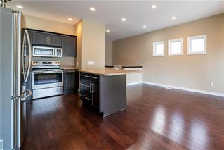 Photo 11: 187 Thomas Berry Street in Winnipeg: St Boniface Residential for sale (2A)  : MLS®# 202011541