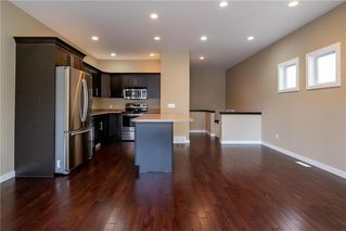 Photo 10: 187 Thomas Berry Street in Winnipeg: St Boniface Residential for sale (2A)  : MLS®# 202011541