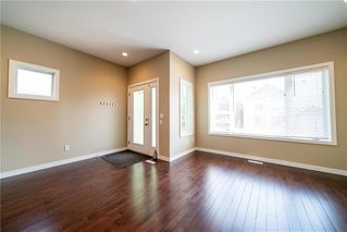 Photo 4: 187 Thomas Berry Street in Winnipeg: St Boniface Residential for sale (2A)  : MLS®# 202011541